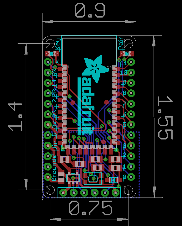 adafruit_products_dimsin.png