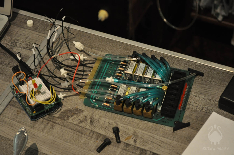 hacks_quadruped_experiments-4447.jpg