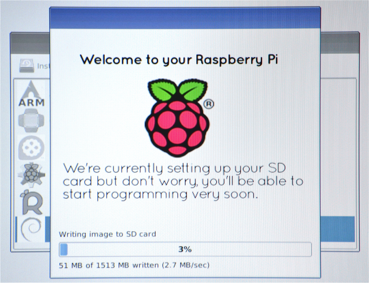 raspberry_pi_F01_02_5b.jpg