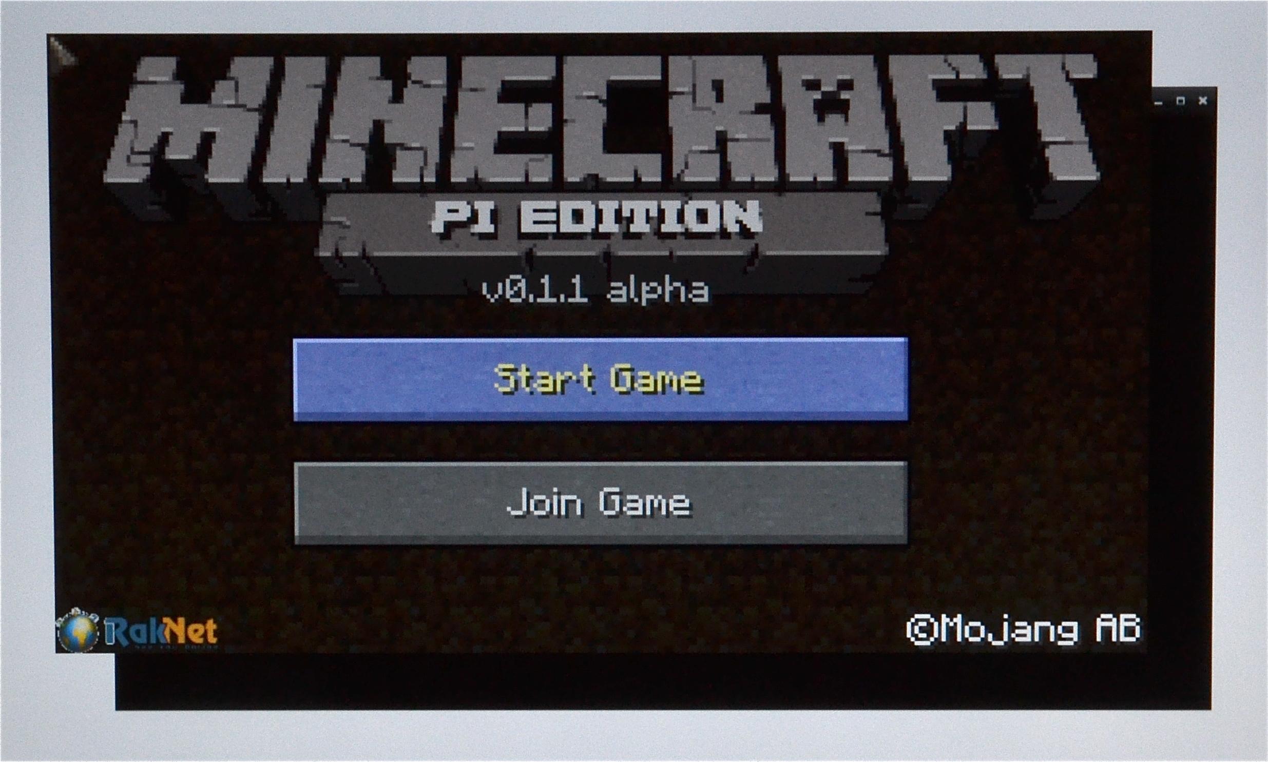raspberry_pi_minecraft.jpg