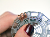 flora_iron-man-arc-reactor-adafruit-13.jpg