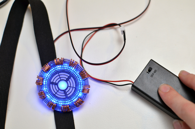 flora_iron-man-arc-reactor-adafruit-24.jpg