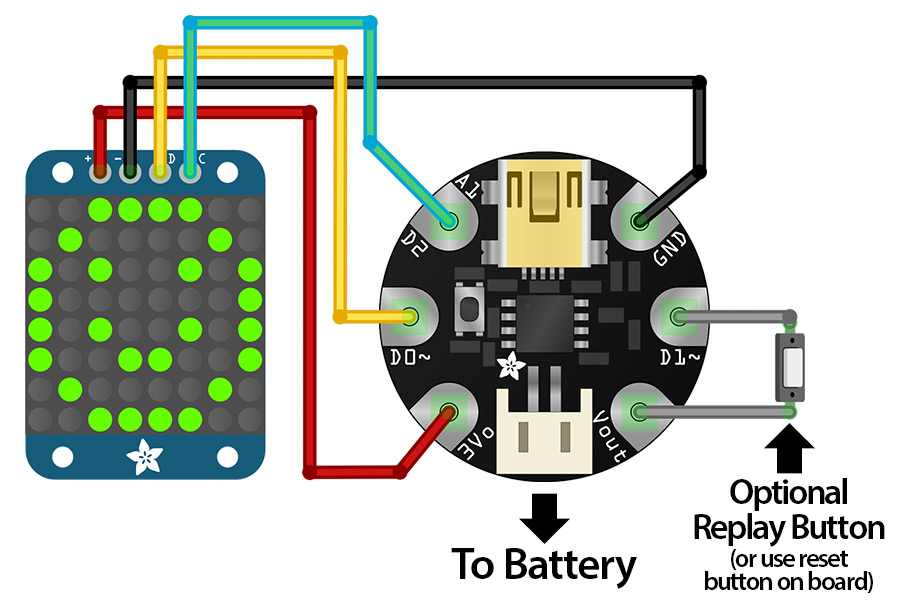 led_matrix_gemma-circuit.jpg