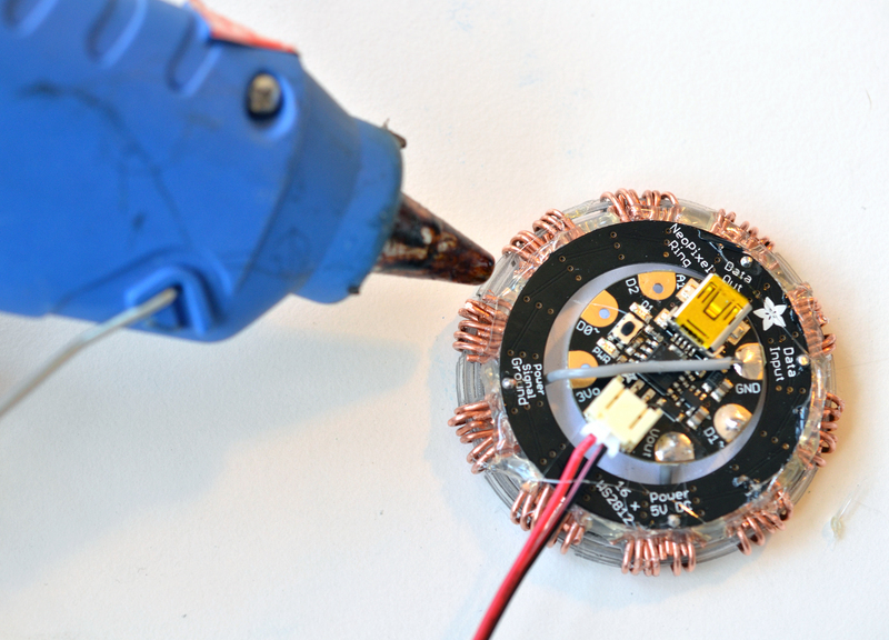 flora_iron-man-arc-reactor-adafruit-17.jpg