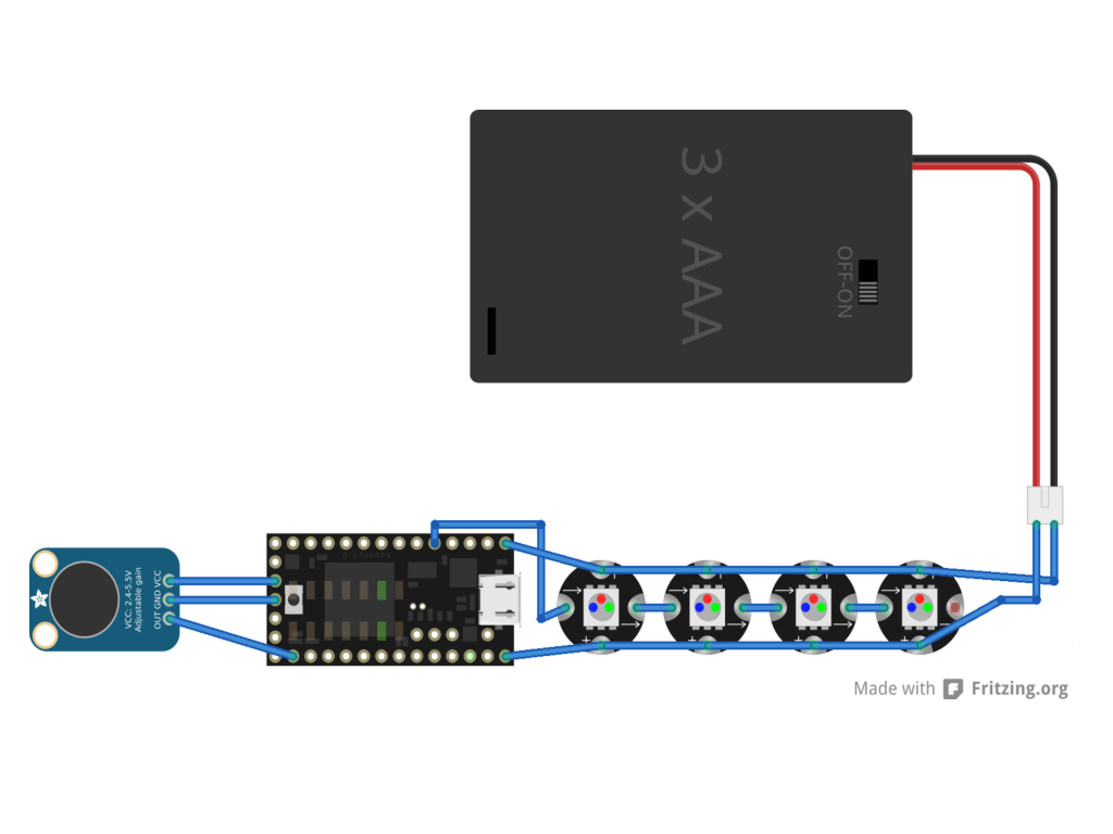 microcontrollers_teensy_fft_hardware.png