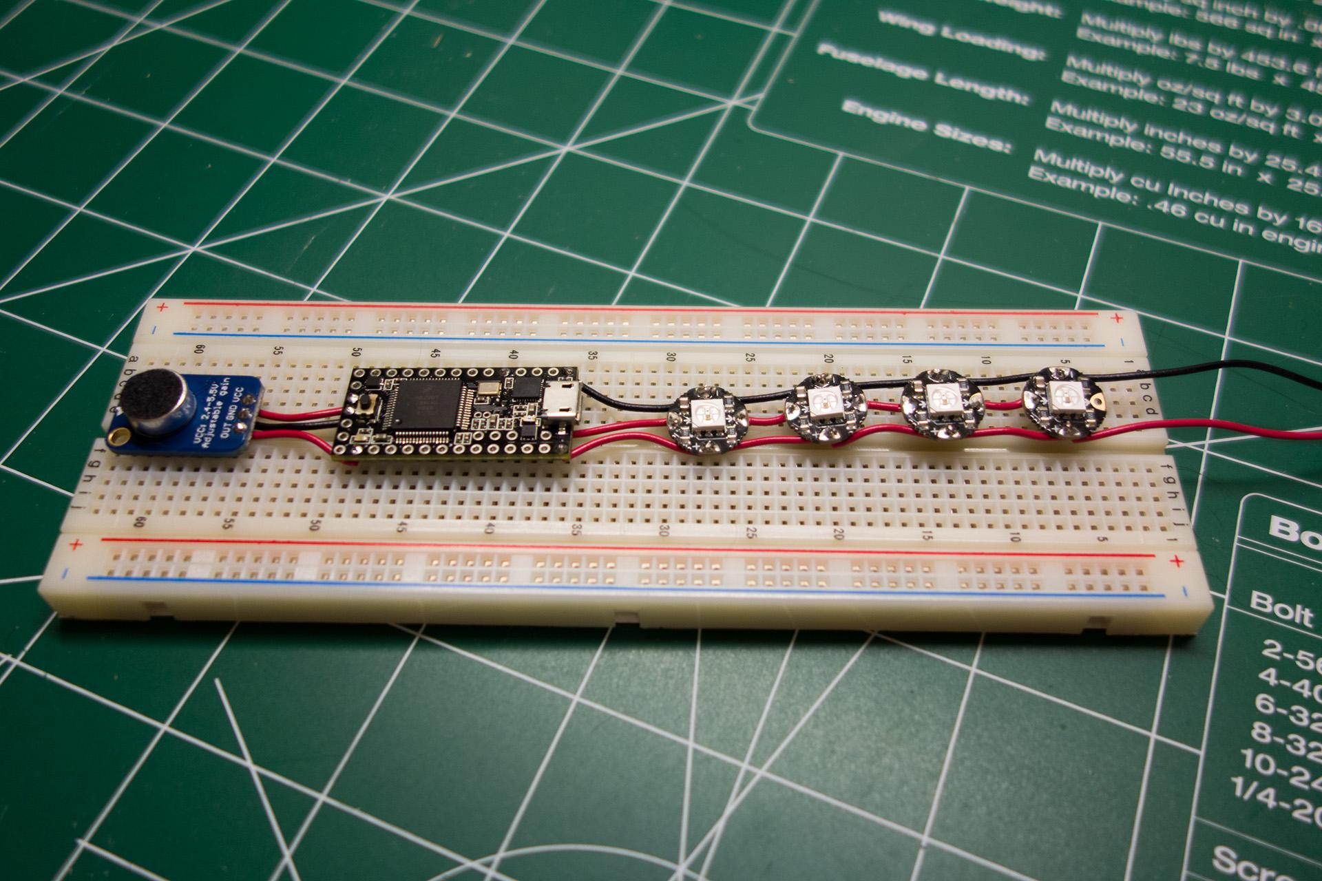 microcontrollers_guide_fft_hardware1.jpg