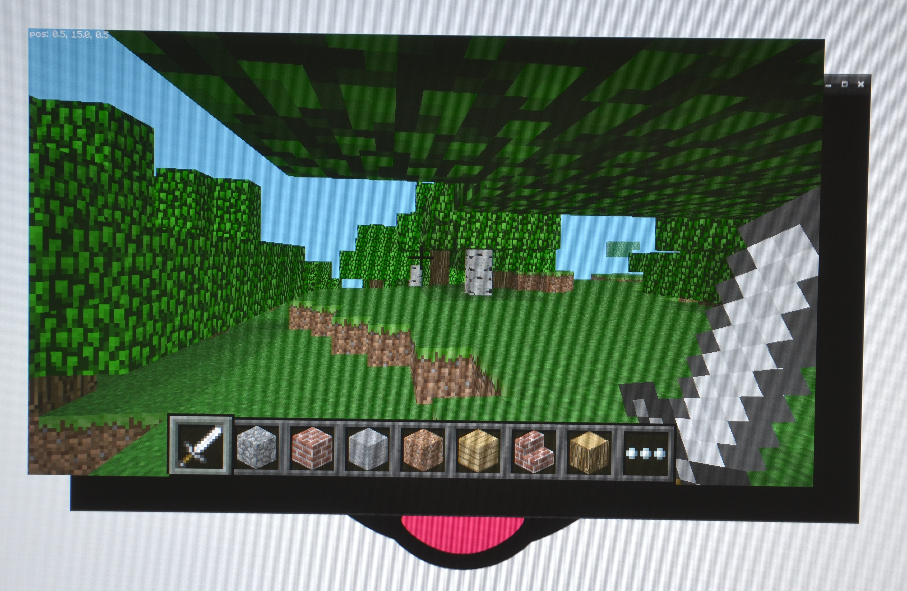 raspberry_pi_minecraft2.jpg