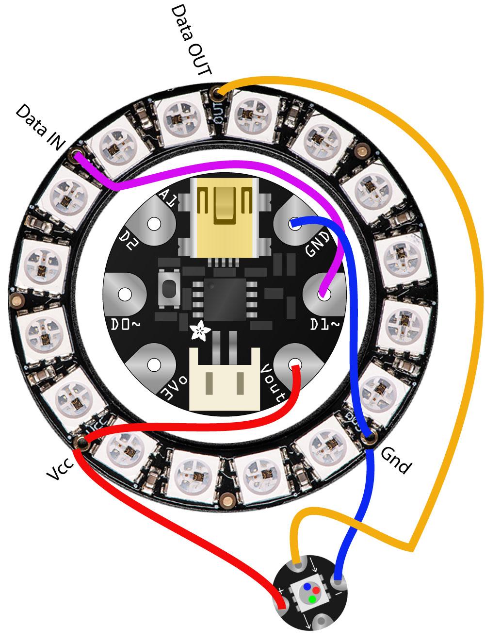 flora_adafruit-arc-reactor-diagram.jpg