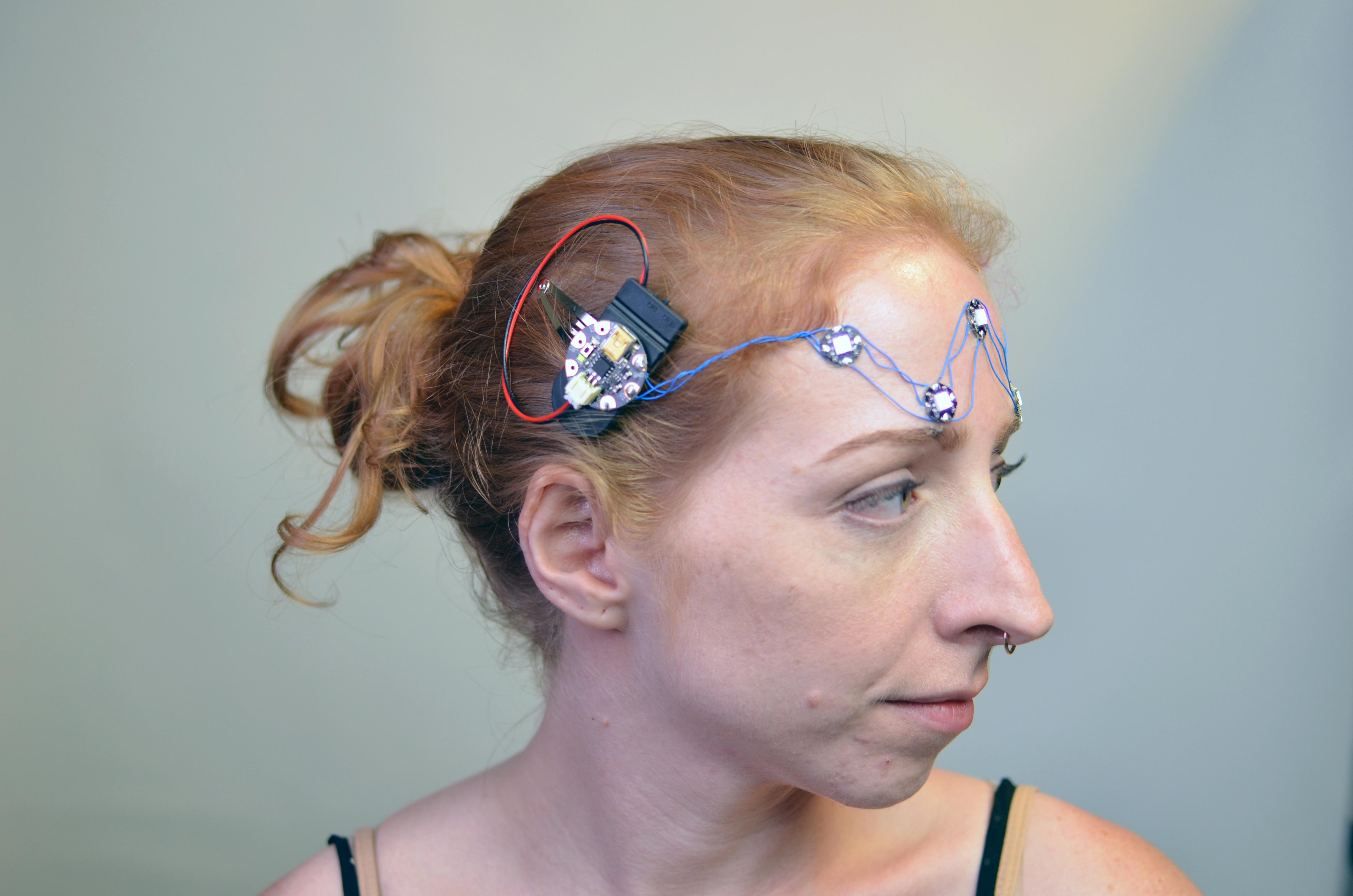 flora_space-face-LED-galaxy-makeup-07.jpg