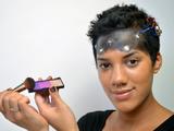 flora_space-face-LED-galaxy-makeup-10.jpg