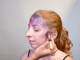 flora_space-face-LED-galaxy-makeup-11.jpg