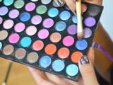 flora_space-face-LED-galaxy-makeup-12.jpg