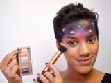 flora_space-face-LED-galaxy-makeup-15.jpg