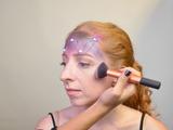 flora_space-face-LED-galaxy-makeup-25.jpg