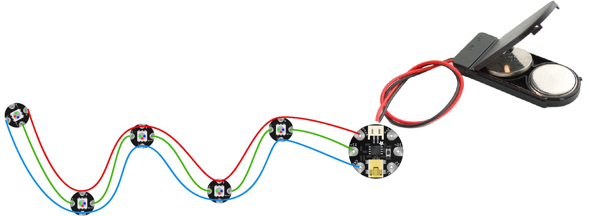 flora_space-face-adafruit-circuit-diagram.jpg