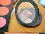 flora_space-face-LED-galaxy-makeup-16.jpg
