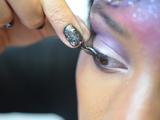 flora_space-face-LED-galaxy-makeup-24.jpg