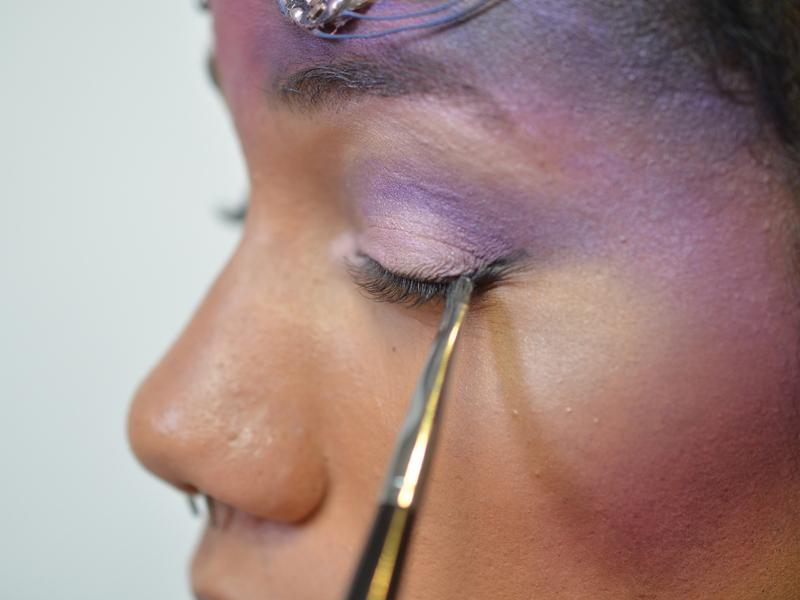 flora_space-face-LED-galaxy-makeup-20.jpg