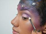 flora_space-face-LED-galaxy-makeup-19a.jpg