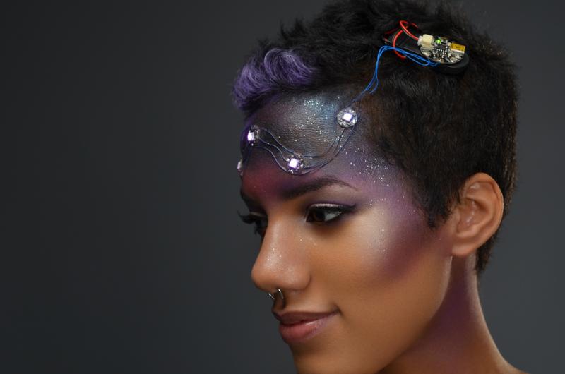 flora_risa_rose_GEMMA_space_face_makeup_close_up.jpg