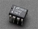 adafruit_products_lt1302.jpg
