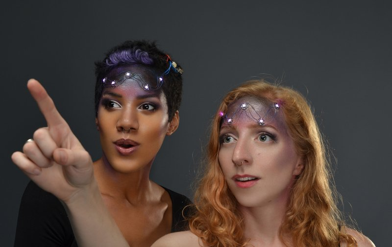 flora_GEMMA_SPACE_FACE_galaxy-makeup-Becky_Stern_and_Risa_Rose.jpg