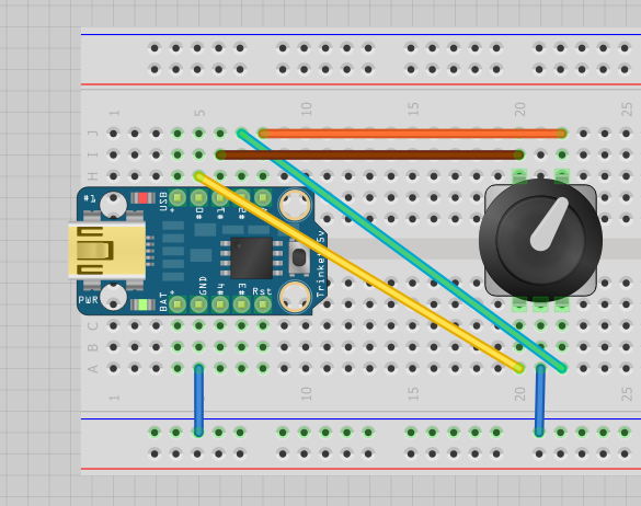 trinket_volume_knob_with_button_wiring.png