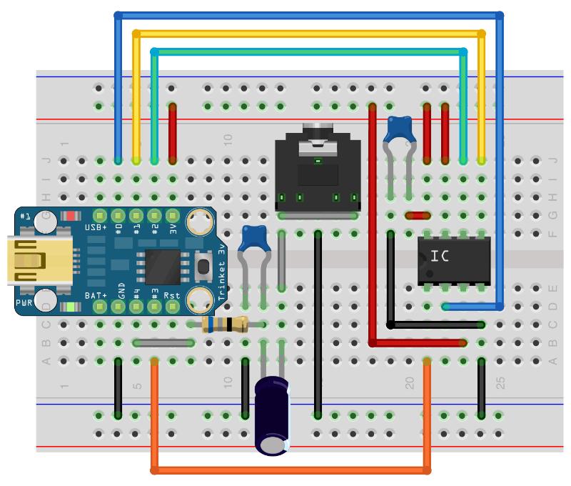 trinket_playback-circuit.png