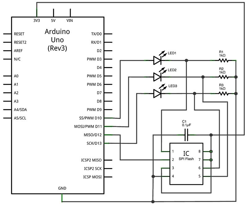 trinket_program-schematic.png