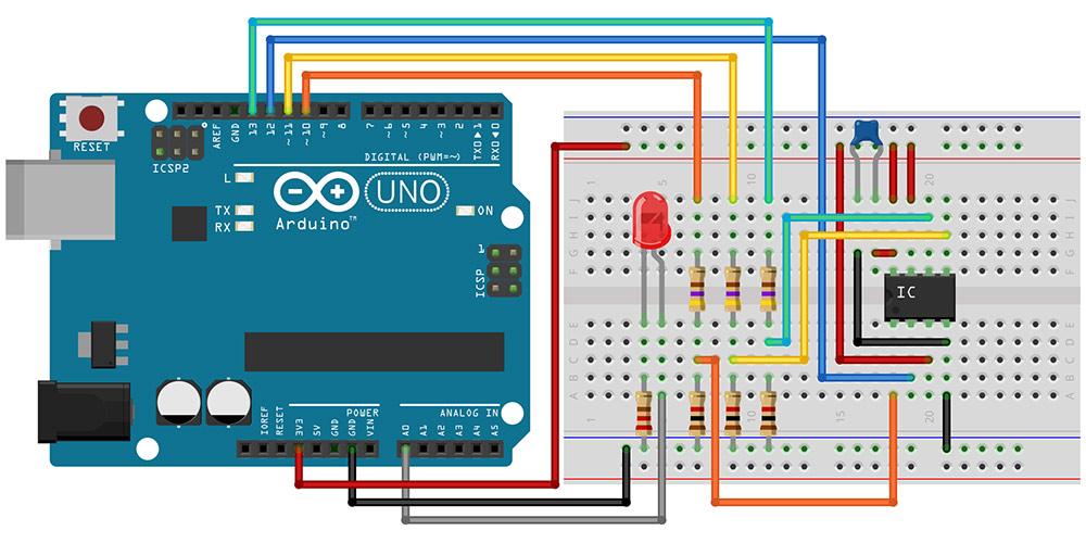 trinket_programming-circuit.jpg
