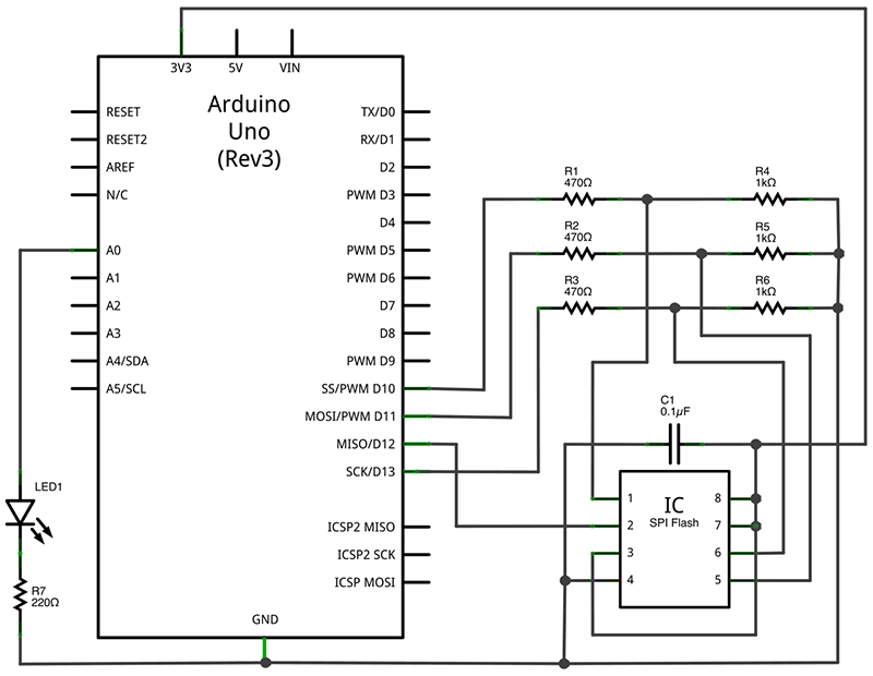 Automatic Voltage Stabilizer Circuit Diagram in addition How To Implement A Closed Loop Control Circuit For Slow Process furthermore Fast Blinking Led Bike Light Circuit together with Pi Filter Designer besides Exp1. on simple capacitor circuit