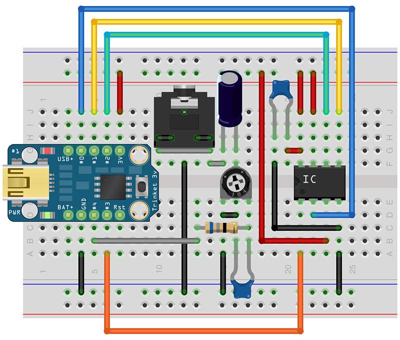 trinket_playback-circuit.jpg