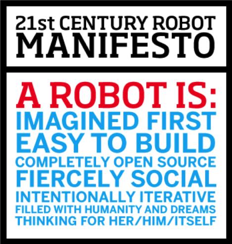 3d_printing_robot_manifesto.png