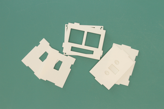 3d_printing_IMG_9355.jpg