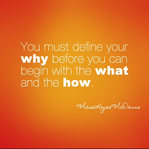 maker_business_8119360680_e62f01d671_z.jpg
