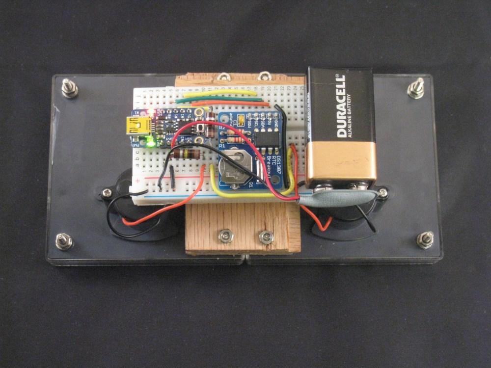 trinket_meters-rear.jpg