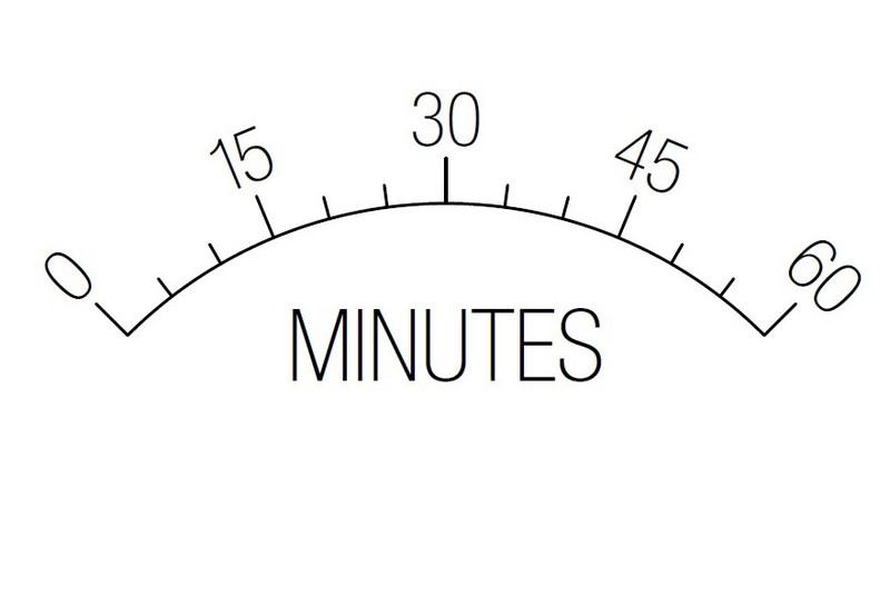 trinket_Meterminutes.jpg