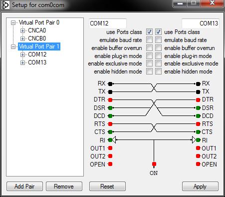 Overview | Trinket Fake USB Serial | Adafruit Learning System