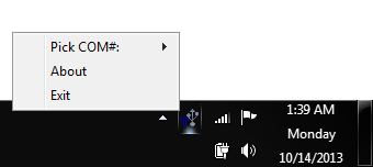 trinket_systray_screenshot.png