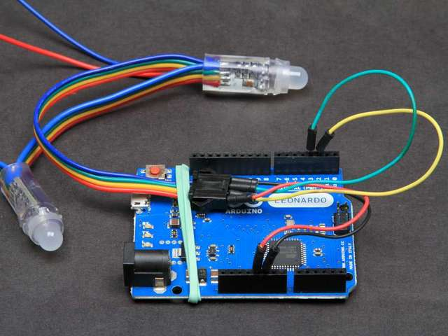 projects_2013_10_10_IMG_2240-1024.jpg