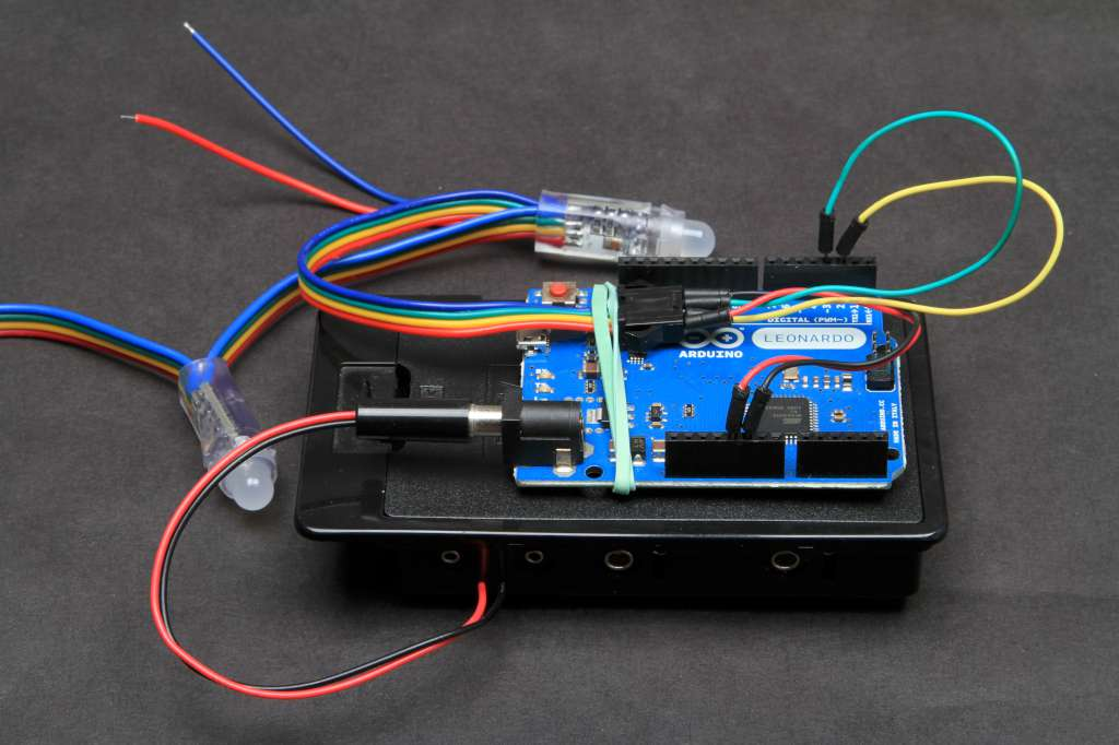 projects_2013_10_10_IMG_2241-1024.jpg