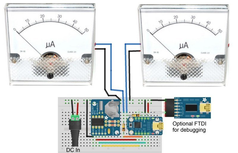 trinket_Meter-Clock-Plug-small.jpg