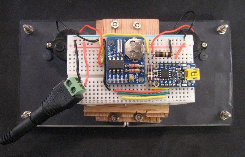 trinket_meters-rear-fixed-crop-small.jpg