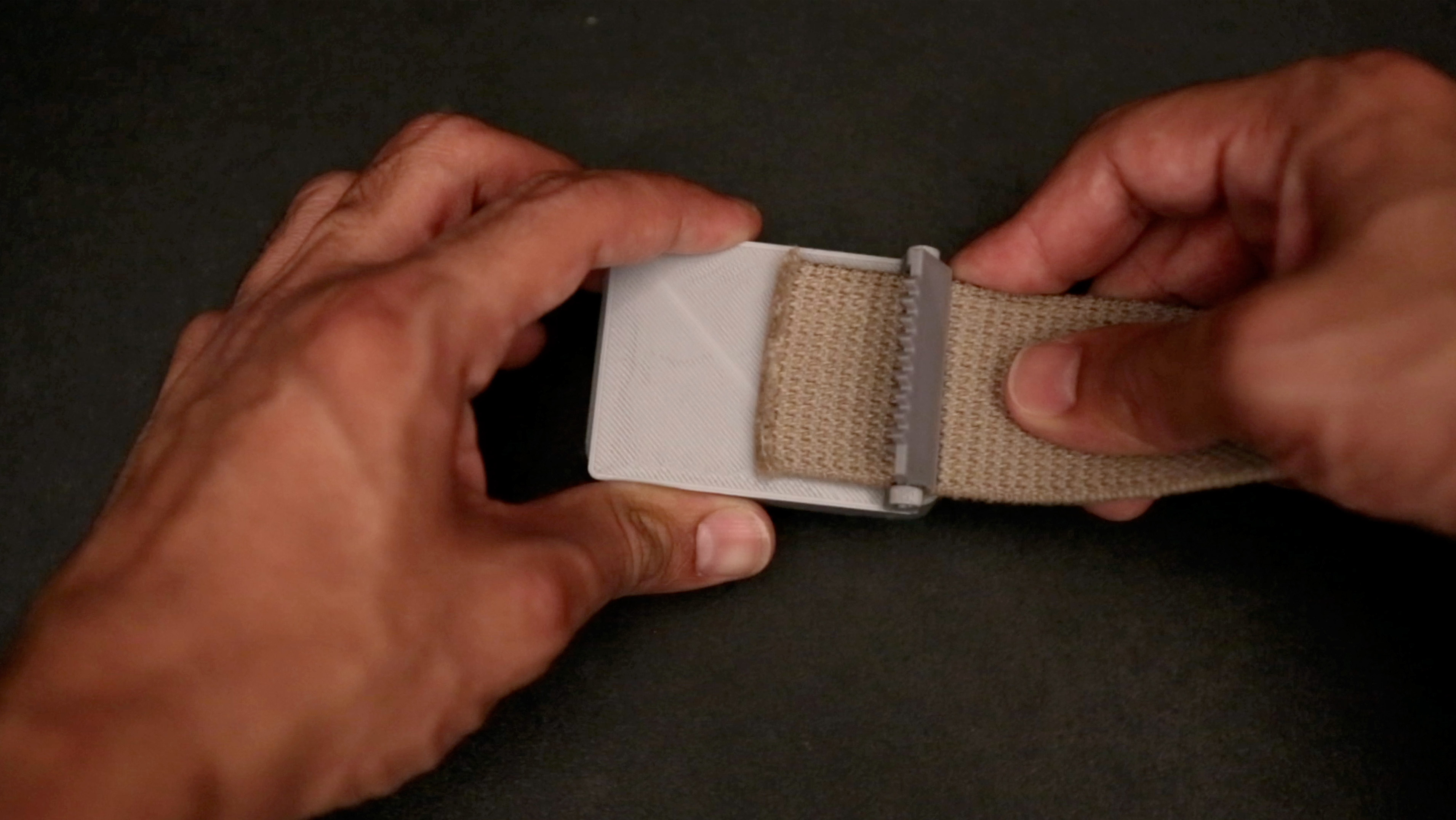 3d_printing_attach-belt.jpg