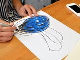 el_wire_tape_panel_el-wire-mask-adafruit-00.jpg