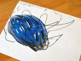 el_wire_tape_panel_el-wire-mask-adafruit-01.jpg