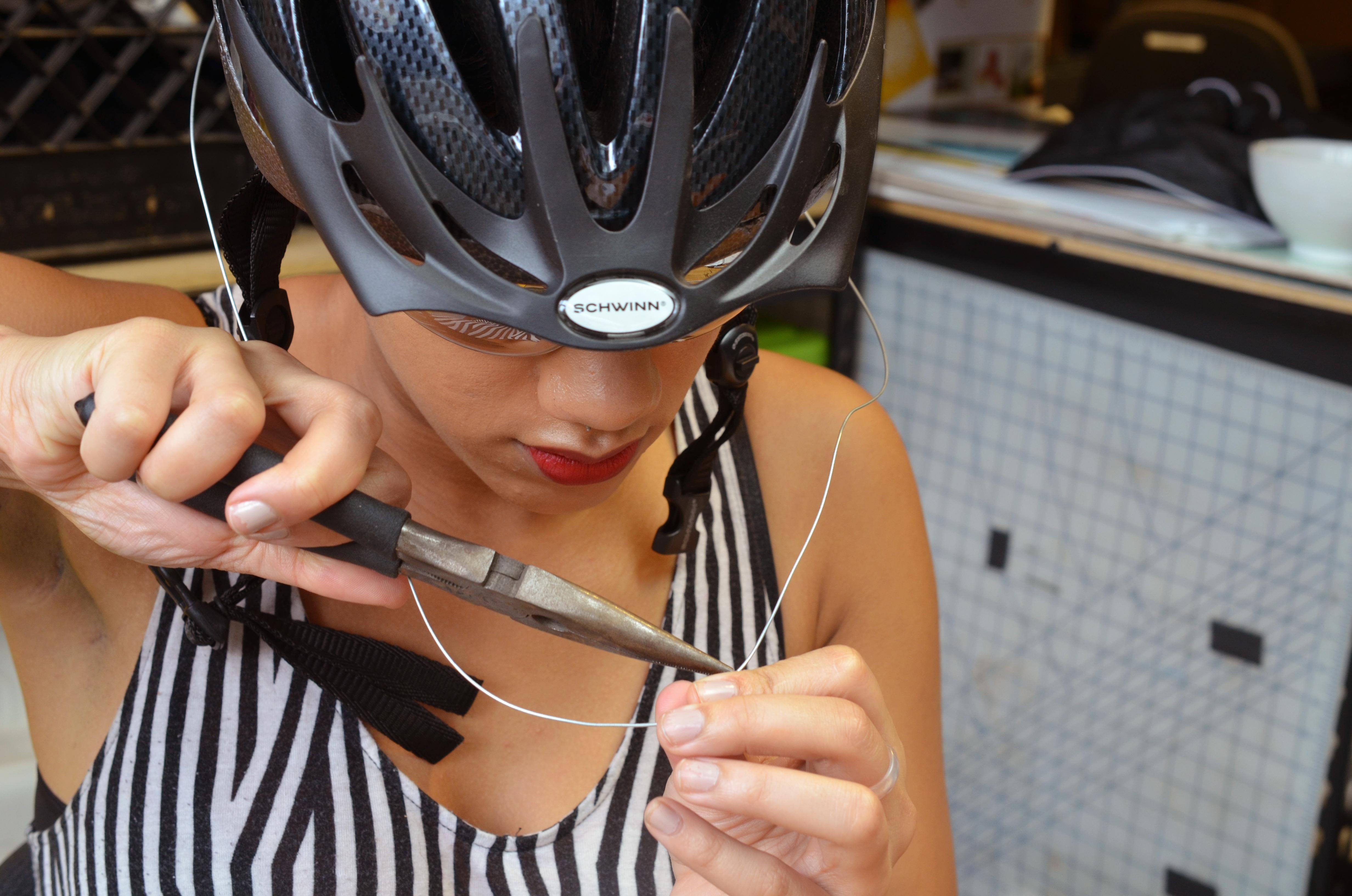 el_wire_tape_panel_el-wire-mask-adafruit-03.jpg