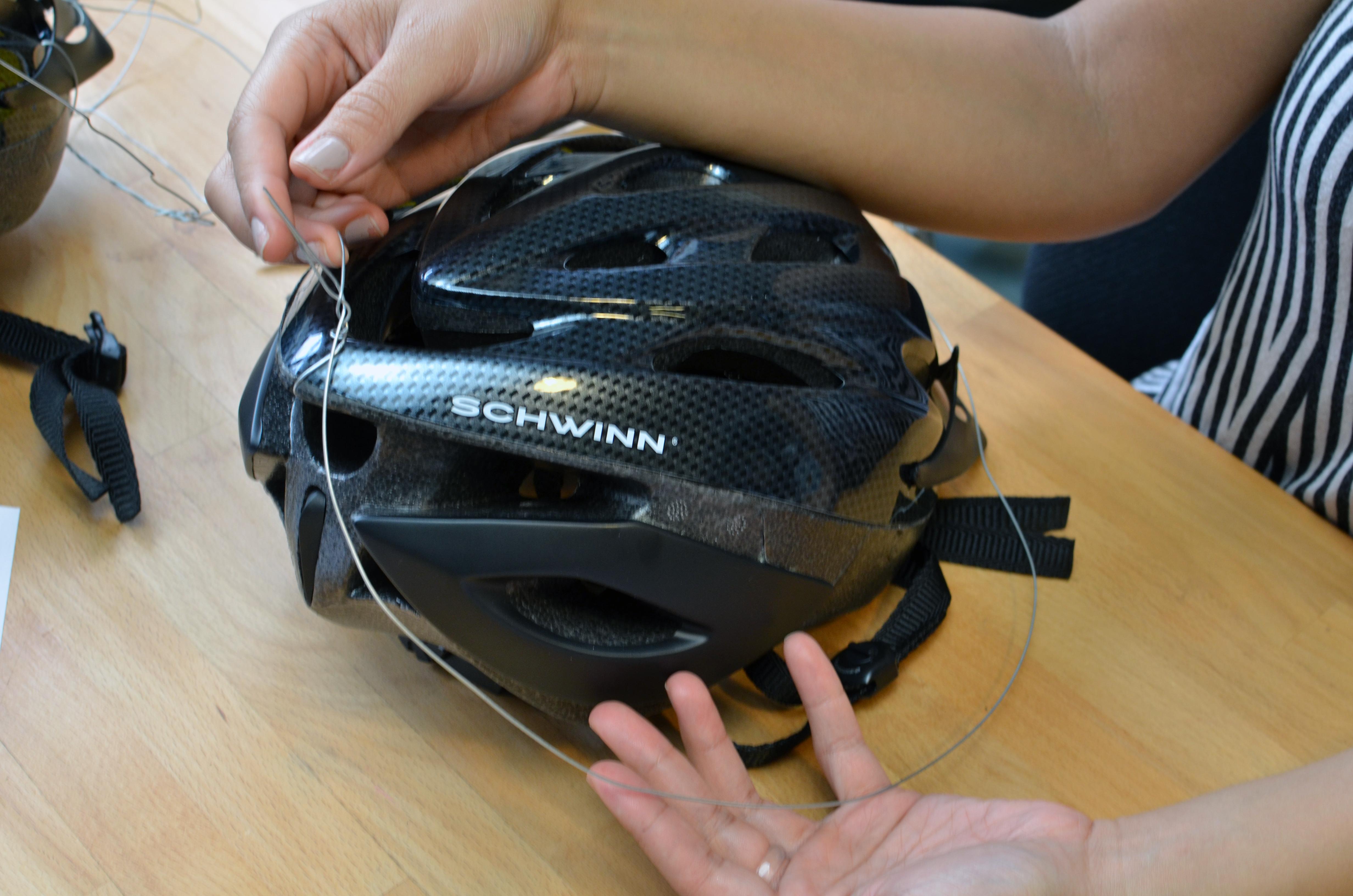el_wire_tape_panel_el-wire-mask-adafruit-02.jpg