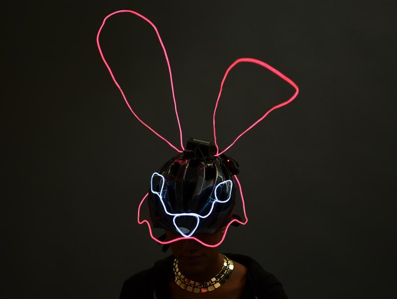 el_wire_tape_panel_el-wire-mask-adafruit-risa-rose.jpg