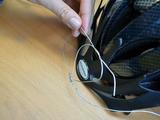 el_wire_tape_panel_el-wire-mask-adafruit-04.jpg